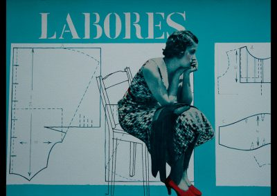 Labores